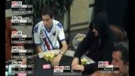 Live at the Bike $10/20 - Strategy Hand 7-9-13
