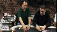 Live at the Bike $5/10 Strategy Hand 2  (7-23-13)