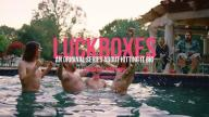LUCKBOXES - Original Series Trailer