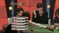 Lucky Break for Phil Hellmuth