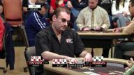 National Heads Up Championship 2007 S03 Ep1 1/4