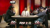 National Heads Up Championship 2007 S03 Ep2 1/4