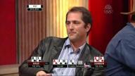 National Heads Up Championship 2007 S03 Ep4 7/8