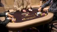 National Heads Up Championship 2008 Final Table 1/8