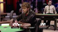 NBC HU 2013 - Viktor Blom vs Andrew Lichtenberger