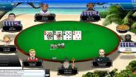 Online High Stakes - Phil Ivey vs durrrr vs Ziigmund