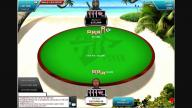 Online High Stakes - Ziigmund and Phil Ivey Doing Flips