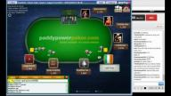 PaddyPower and PokerTube Super League 08/05/2013