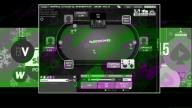 PaddyPower Double Up SnG Grind