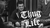 Phil Galfond vs Bill Klein - Thug Life