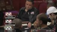 Phil Ivey Just Doesn t Back Down! What a Read!