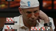 Poker After Dark Cash Game S04 E01 1/4