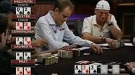 Poker After Dark Cash Game S04 E02 1/4