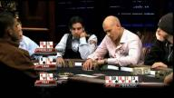 Poker After Dark Cash Game S07 Ep14 1/2
