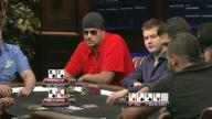 Poker After Dark Cash Game S07 Ep39 1/2