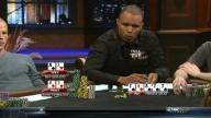 Poker After Dark Cash Game S07 - June 2012 ep4