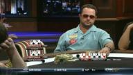 Poker After Dark Cash Game S07 - June 2012 ep9