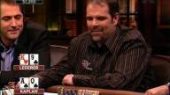 Poker After Dark S01E31 1/5