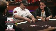 Poker After Dark S03E01 1/4