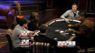 Poker After Dark S07 Ep22 1/2