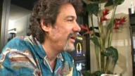 Poker Bustouts (Documentary) 1/5