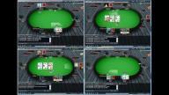 Poker Strategy - $1/$2 NLHE with Ryan Fee (2 of 2)