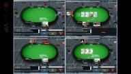 Poker Strategy - $1/$2 NLHE with Ryan Fee (1 of 2)