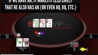 Poker Training - How to Crush Fish Postflop