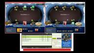 PokerVIP - Blazing Cannon on Stan James