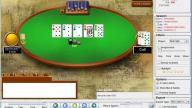 Regs Vs Recs Player Profiling In Turbo HU Poker Part I