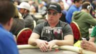Season XI WPT L.A. Poker Classic: ClubWPT Qualifi