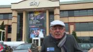 Sky Poker UKPC weekly update - 4th December