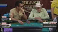 Super High Roller Cash Game 2015 - Day 1 Highlights