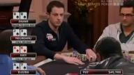 Tom 'Durrrr' Dwan Classic Bluff vs. Ivey