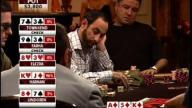 Top 10 Nittiest Plays On High Stakes Poker