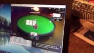 $100,000 Spin & Go Winner - James 'VaderWolf' Piccolo