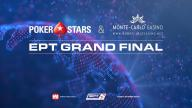 2016 EPT Grand Final Main Event - Final Table