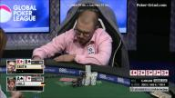 2016 WSOP - Dan Smith Makes Big Bluff Against Fedor Holz