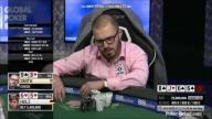 2016 WSOP - Huge Hand Between Fedor Holz and Dan Smith