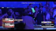 2016 WSOP Colossus - They Both Think They've Won!