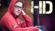 2016 WSOP Main Event - Episode 11