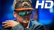 ​2016 WSOP Main Event - Episode 14