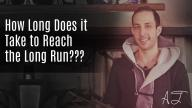 Alec Torelli - How Long is the 'Long Run' in Poker?