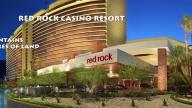 America's Finest Casinos - Part 1