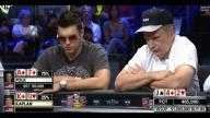 Big One For One Drop - Kaplan Schools Young Poker Pro