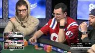 Brian Rast's Frustrating Hand at WSOP 2016 Final Table