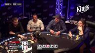 Cash Kings - Martin Kabrhel Bluffs the Boss!