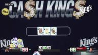 Celebrity Cash Kings - Fedor Holz Heads-Up