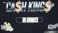 Celebrity Cash Kings - Tony G Makes His Return