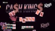 Celebrity Cash Kings High Roller Special